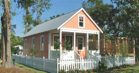 modular katrina cottages house style guide to the american home prefab prefab