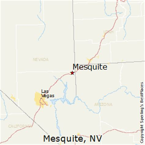 mesquite housing best places to live in mesquite nevada