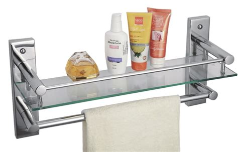 bathroom organizer india bathroom organizer india 28 images bathroom mirrors