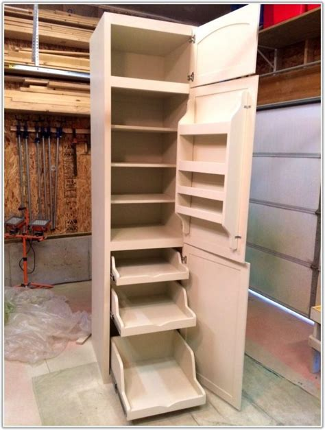 build your own kitchen pantry storage cabinet kitchen pantry cabinet building plans cabinet home