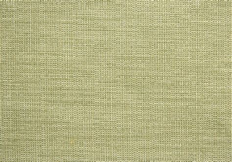 free linen background pattern linen canvas texture background photo free download