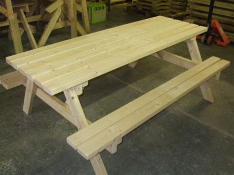 used picnic bench free standing pergola plans used pub picnic benches shed