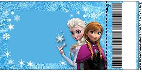 template photoshop frozen frozen free printable cards or party invitations oh my
