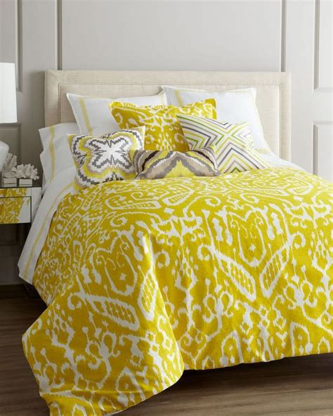 Dress Slim Tenun Ikat Blangket 20 best multi colored bedding sets bedding sets guest rooms and this