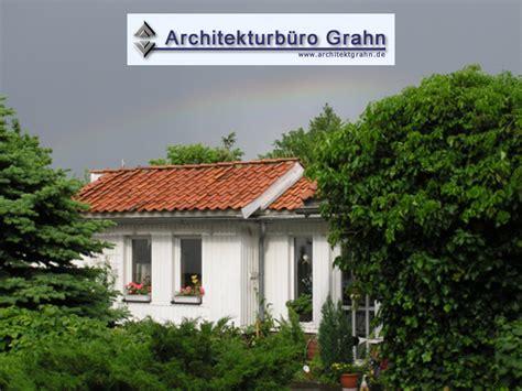 architekt gifhorn grahn architektur aus hankensb 252 ttel region landkreis