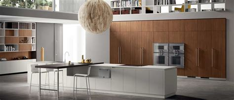 cucina liberamente scavolini il progetto cucina liberamente tutti i dettagli
