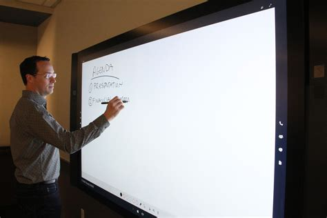 new year interactive whiteboard the new world of whiteboards from smart markers to