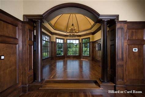 Luxury Homes Floor Plans Luxury Home Architect Plan Designs For Custom Estate