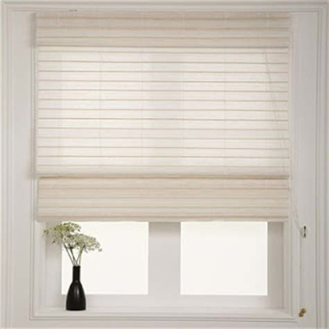Window Shades On Sale White Shades Window Shades Blinds