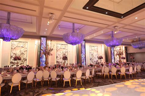 contemporary wedding venues los angeles 2 modern wedding venue legacy ballroom labanquets