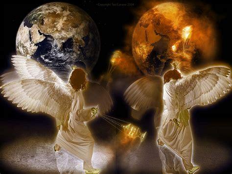 imagenes biblicas apocalipticas las siete copas 15 1 16 22 en el apocalipsis revelaci 211 n
