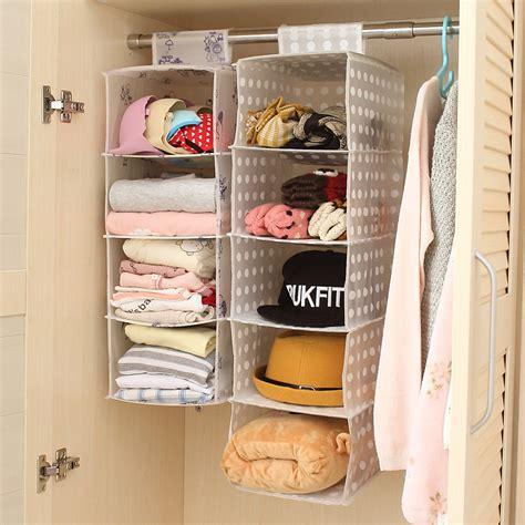 promocion de armario organizador colgante compra armario organizador colgante promocionales en