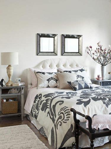 instant bedroom three instant bedroom makeovers bedroom makeovers home