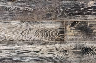 bpf21 5003 180 henley oak chasm character grade 180mm
