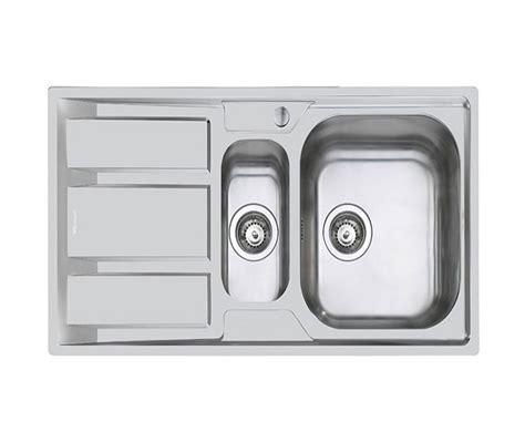 lavelli da incasso per cucina lavelli cucina guida alla scelta