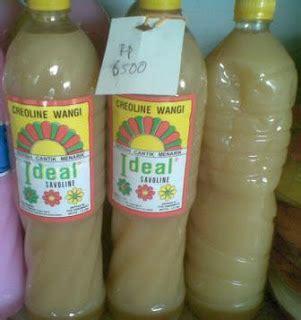 Minyak Telon Cap Gajah Botol Kaca 300ml ud subur