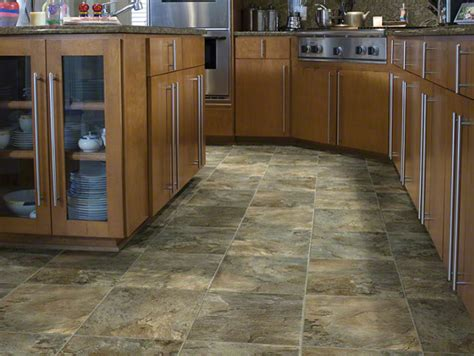 kitchens transitional kitchen atlanta by shaw floors