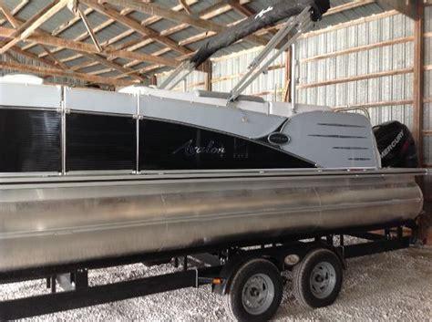 boats j raymond catalina trailer boats for sale in raymond illinois
