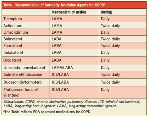 d laba lama and laba related keywords lama and laba