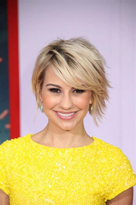 mussy hair mussy bob by chelsea kane the bob with bangs a blunt cut