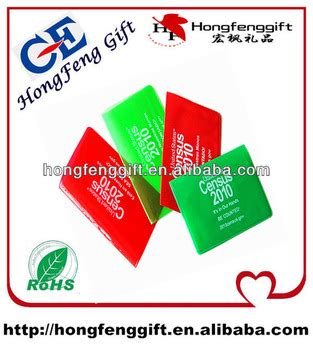 Id Card Holder Id Card Cover Id Card Kulit Id Card Name Tag 288 2014 promotion different types of atm card cover id card