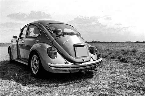 black and white vw wallpaper kostenloses foto volkswagen k 228 fer fehler kostenloses
