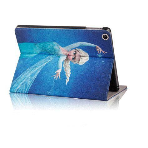 Frozen Elsa Case for iPad Air   WackyDot