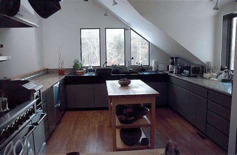 kitchen center table stonecraftsmanservices