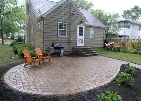 patio vs terrace ground level deck vs patio droughtrelief org