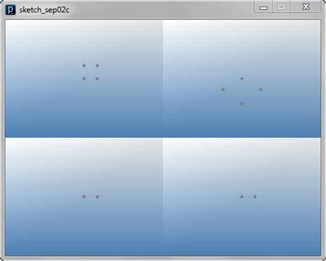 tutorialspoint jquery pdf tutorialspoint lua point tutorialspoint r tutorialspoint中文