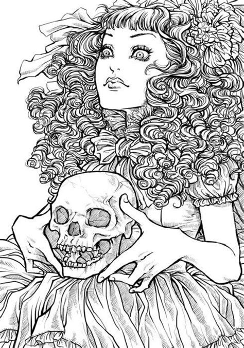 coloring pages for adults tattoo detailed tattoo coloring pages google search the world