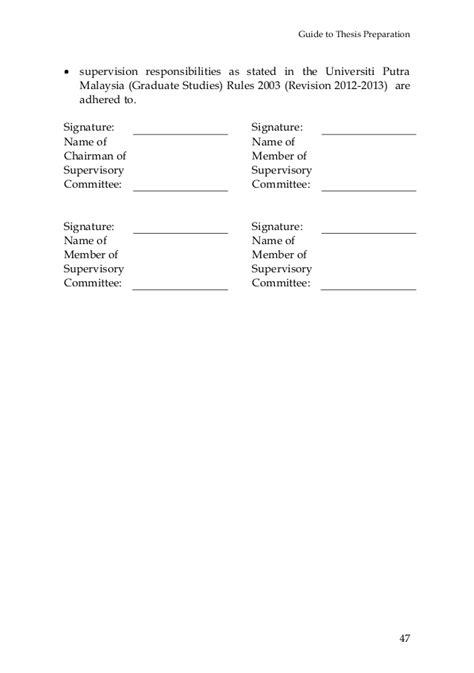 plagiat tesis adalah guide to thesis preparation ver 2013