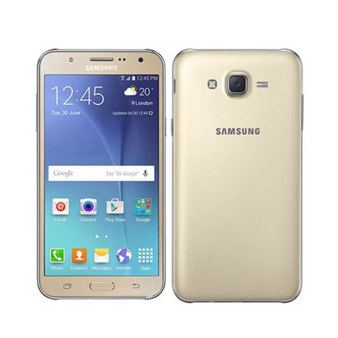 Samsung J7 Yang Gold samsung galaxy j7 4g dual sim price in pakistan buy samsung galaxy j7 gold j700fd ishopping pk