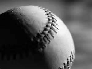 free baseball powerpoint template baseball sport slide ppt template baseball sport slide