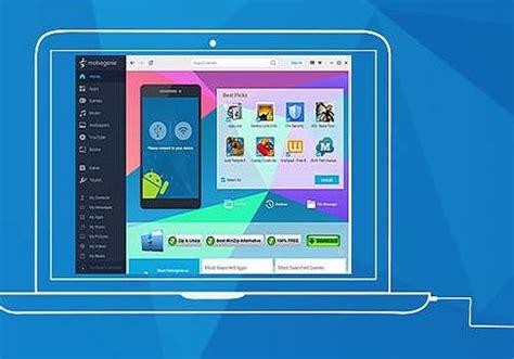 mobogenie mobile app t 233 l 233 charger mobogenie android gratuit le logiciel gratuit