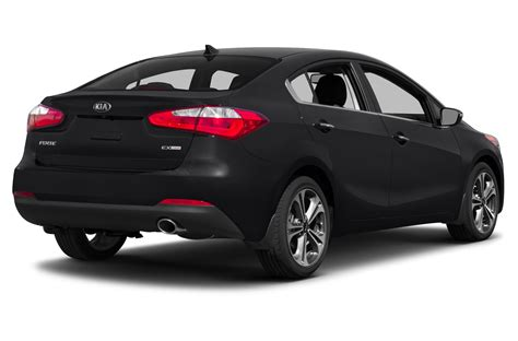 Price For Kia Forte 2015 Kia Forte Price Photos Reviews Features