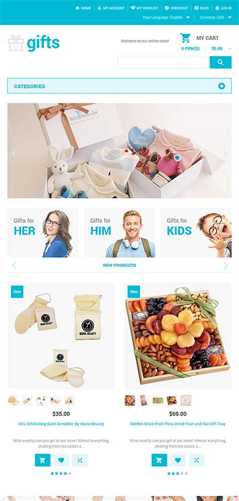 layout building instructions magento unique gifts magento themes