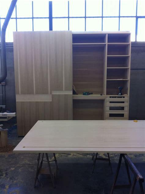 interni armadi interni armadio legnoeoltre
