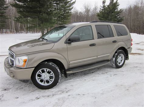 2004 dodge durango wheels related keywords suggestions for 2004 durango