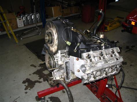 small engine repair training 1994 porsche 911 user handbook 1994 porsche 964 track car for sale rennlist porsche discussion forums