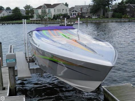 boats for sale lima ohio craigslist stiletto new and used boats for sale