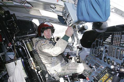 b2 bomber bathroom file vladimir putin cockpit tu 160 bomber jpg wikimedia