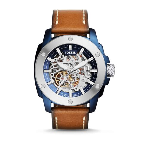 Fossil For fossil watches for mens 2018 models doomwatches