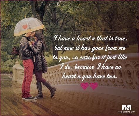 images of love proposal quotes 35 love proposal quotes for the perfect start to a