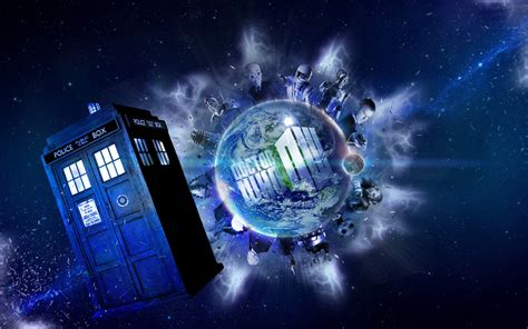 tv wallpaper 1920x1200 56816 doctor s world full hd wallpaper and background