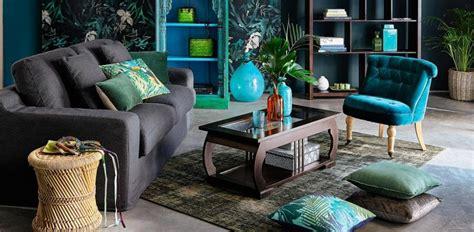 cuscini per divani cuscini per il divano diredonna