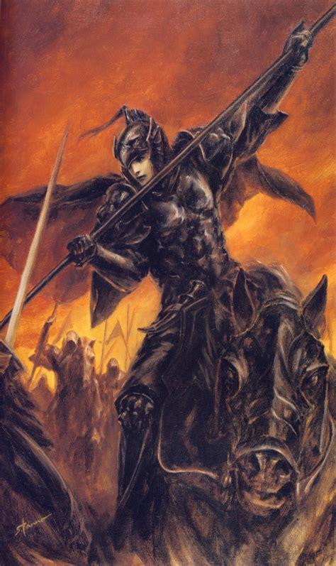 heroic legend of arslan heroic legend of arslan 43 minitokyo