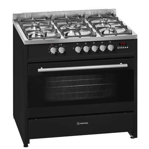 cocina horno butano cocina meireles e 911 bl encimera a gas horno el 233 ctrico