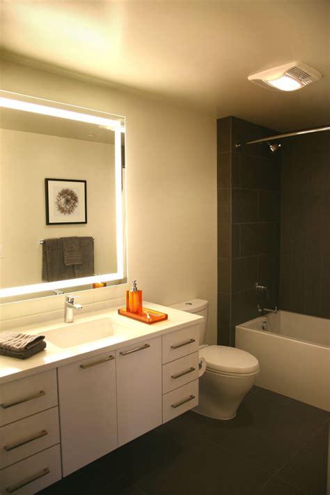 Modern Bathroom Finishes Modern Bathroom Finishes 28 Images Modern Bathroom