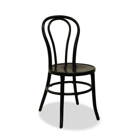 black bentwood chairs australia bon bentwood chairs nufurn commercial furniture